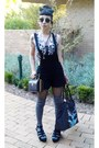 Black-g-versace-bag-silver-sportsgirl-socks-black-rubi-shoes-wedges