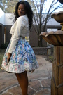 White-silence-noise-dress-white-zidisha-luxe-skirt-white-old-navy-shoes-w