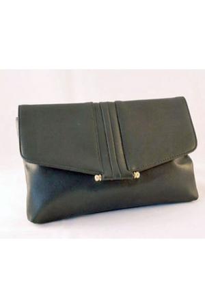vintage wallet - vintage wallet - vintage wallet - vintage wallet