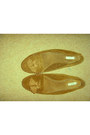 Zara-loafers