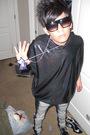 Black-made-in-china-glasses-black-babycakes-necklace-black-american-apparel-