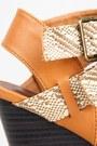 Qupid-sandals