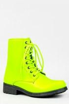 Qupid-boots