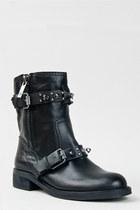 Black-sam-edelman-boots