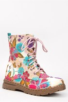 Nature-breeze-boots