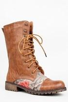 Nature-breeze-boots