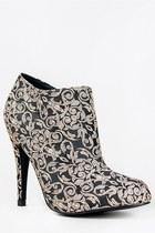 Qupid-heels