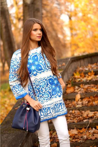 Blue-brenda-shop-coat