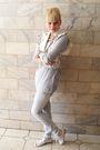 White-siberian-shoes-silver-renner-pants-silver-zara-t-shirt-white-laysa-r