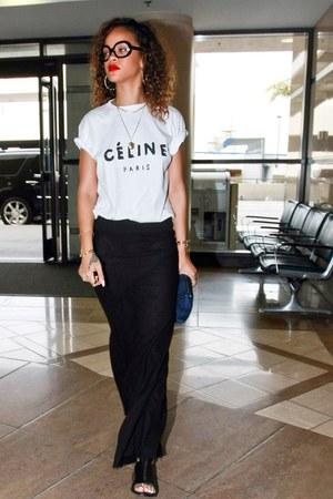 Celine t-shirt