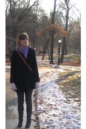 NY Xmas 2007.