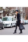 Leather-minelli-boots-wool-maje-coat-knit-h-m-hat-knit-h-m-trend-sweater
