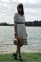 Modcloth's Blogger of the Moment: Lulu Letty