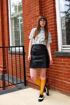 Gold-courtesy-of-we-love-colors-socks-black-forever-21-shoes-black-thrifted-