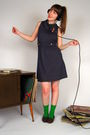 Green-courtesy-of-we-love-colors-socks-blue-modcloth-dress-brown-thrifted-vi