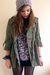 Charlotte-ronson-ss10-jacket