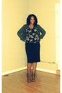 London-jean-jacket-forever-21-top-torrid-skirt-cutesy-girl-shoes-forever
