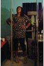 Victorias-secret-catalog-sweater-express-tights-colin-stuart-pumps-heels