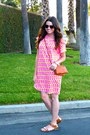 Printed-kate-spade-dress-ankle-strap-target-sandals