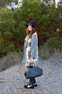 Black-gap-jeans-fedora-target-hat-velvet-urban-outfitters-loafers