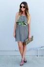 Stripes-zara-dress-leopard-print-h-m-bag-floral-print-anthropologie-heels