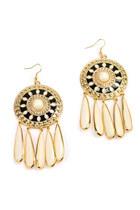 Absoluteaccessorycom-earrings