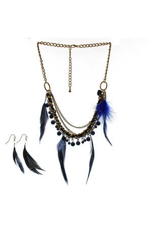 AbsoluteAccessorycom necklace