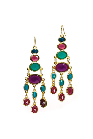 AbsoluteAccessorycom earrings