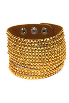 Gold-absoluteaccessorycom-bracelet