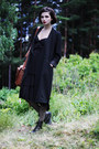 Black-army-vagabond-boots-black-johanna-vikman-dress-black-long-monki-blazer