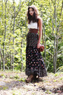 Brick-red-h-m-bag-navy-cubus-skirt-tawny-jeffrey-campbell-heels-brick-red-