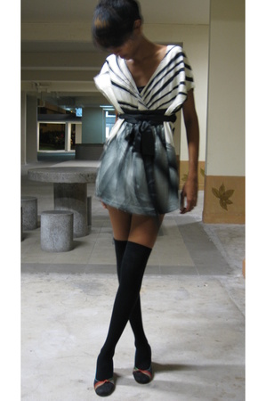 lylarose dress