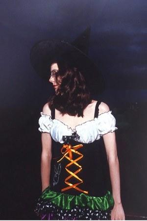 black odille bra asos intimate - Joke dress