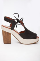 Rachel Comey heels