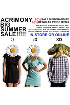 BIG SUMMER SALE!!!!!