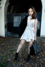 Black-leather-dr-martens-boots-white-lace-free-people-dress