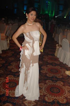 Garland 2009
