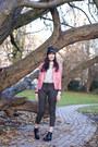Vagabond-boots-ebay-hat-river-island-jacket-inlovewithfashion-sweater