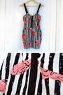 Topshop-dress