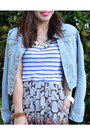 Anthropologie-skirt-tommy-hilfiger-shoes-h-m-jacket-loeffler-randall-bag