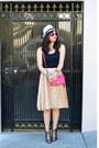 Target-hat-coach-purse-prabal-gurung-x-target-heels