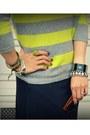 Asos-boots-zara-dress-gap-sweater