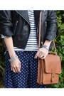 Stripe-h-m-shirt-asos-hat-leather-h-m-icons-collection-jacket