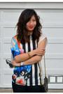 Zara-t-shirt-forever-21-jeans-rebecca-minkoff-bag