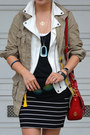 Forever-21-shoes-old-navy-jacket-tory-burch-bag-forever-21-skirt