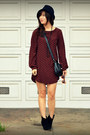 Asos-boots-everly-dress-reiss-hat
