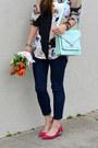 Forever-21-jeans-31-phillip-lim-x-target-shirt-loeffler-randall-bag