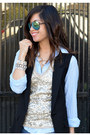 Sequin-jcrew-top-american-eagle-jeans-gap-shirt-loeffler-randall-bag