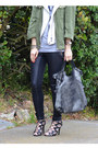 Moto-zara-vest-h-m-conscious-collection-jacket-foley-corinna-bag
