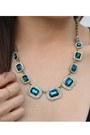 Zara-sandals-forever-21-jeans-aritzia-top-forever-21-necklace